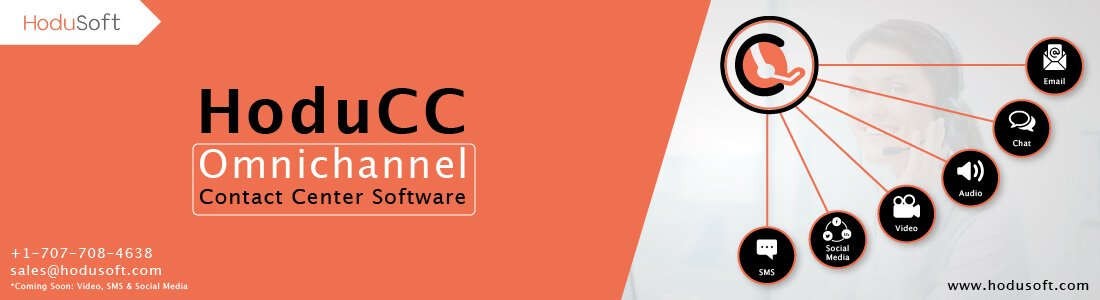 hoducc-omnichannel-contact-center-software-2 (1)