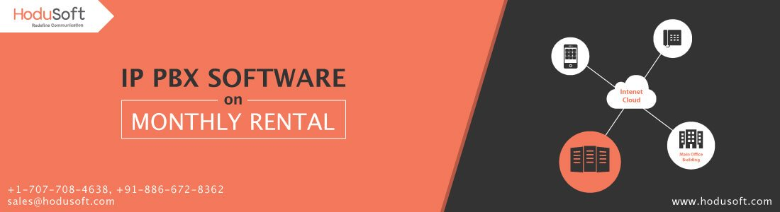 ip-pbx-software-on-monthly-rental