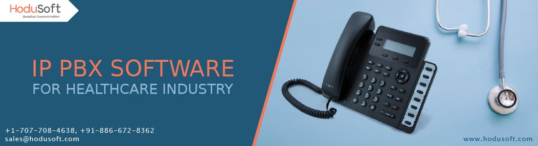 ip-pbx-software-for-healthcare-industries (2)