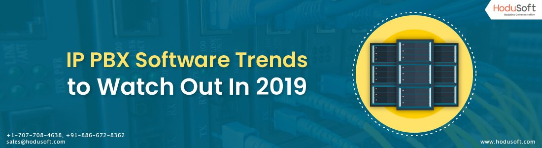 ip-pbx-software-trends-to-watch-out-in-2019-blog-image