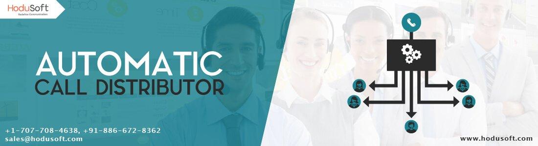call-center-automatic-call-distributor-blog-header