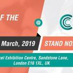 Call-&-Contact-Expo-2019-2 (1)