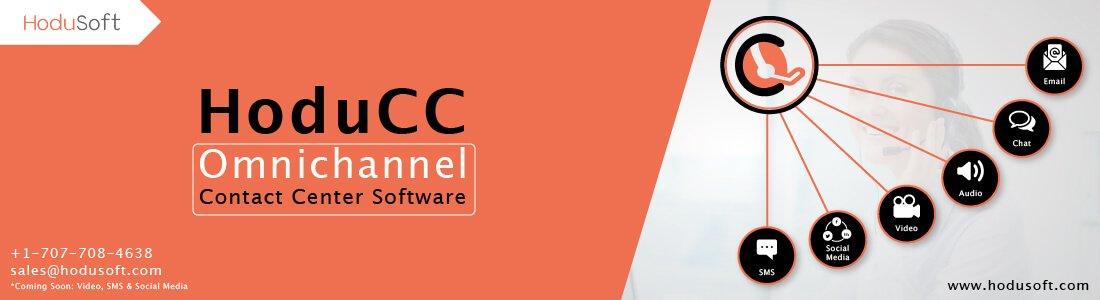 hoducc-omnichannel-contact-center-software-2