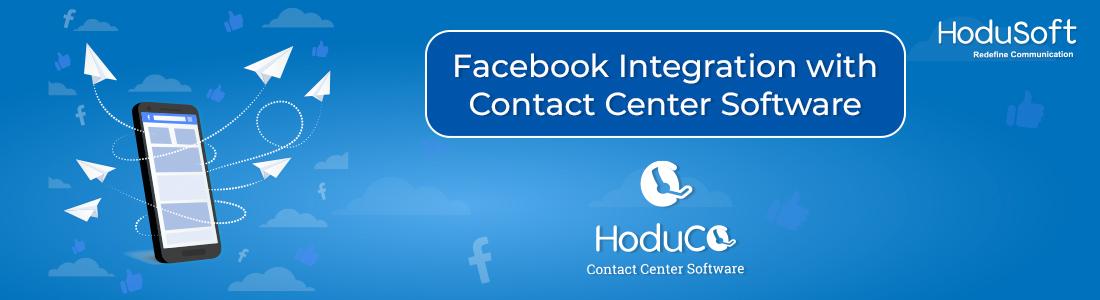 Social Media Customer Service Software